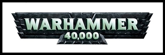 Warhammer 40,000 Starter Sets 15% OFF