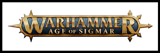 Age of Sigmar Starter Sets 15% OFF