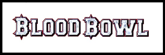 Blood Bowl 15% OFF