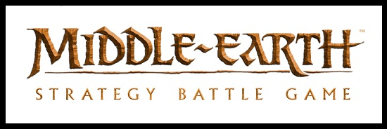 Middle Earth Strategy Battle Game 15% OFF