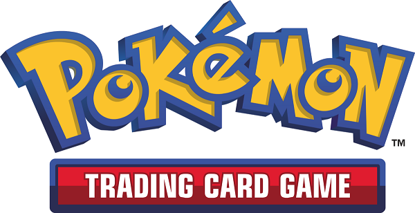 Pokemon TCG Sealed Product