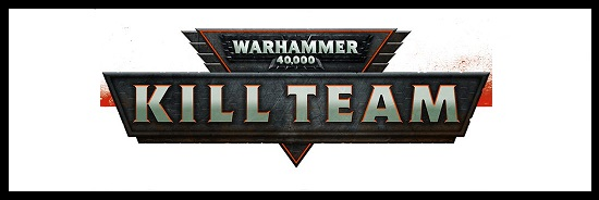 Warhammer Kill Team 15% Off